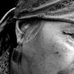 ரோமாக்கள் - இறுதிப் பகுதி : அந்நியர்களாய் அழிக்கப்பட்ட வரலாறு