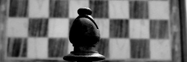 chess-banner-600