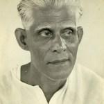 பி.எஸ்.ராமையா, சி.சு.செல்லப்பா - இரு காந்தியர்கள்