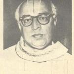 2012 டிசெம்பர் சங்கீத விழா: ஒரு நூற்றாண்டு நினைவு விழா அனுபவம்