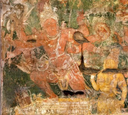 tripurantakamural