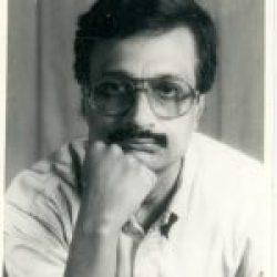 bibhupadhi