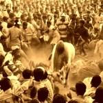 சி.சு.செல்லப்பா - தமிழகம் உணராத ஒரு வாமனாவதார நிகழ்வு - பகுதி 7