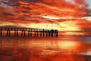 twilight-sky