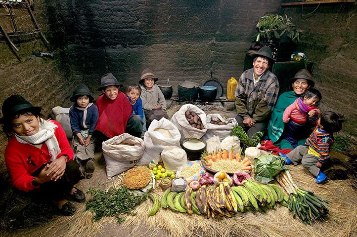 ayme-family-ecuador-009