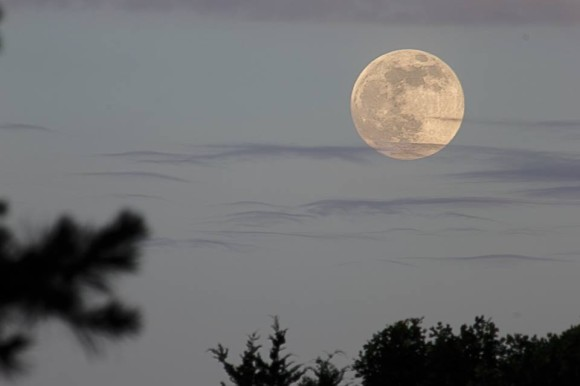 full-moon-south-carolina-supermoon_pictures_pournami