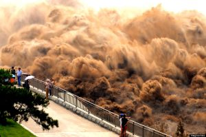 China_Sandwashing-YELLOW-RIVER