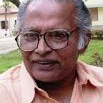 Thoppil_Mohammad_Meeran_Tamils_Creative