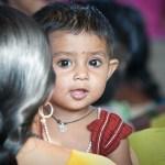 மஞ்சள் ஃப்ராக் கடவுளும் நானும்