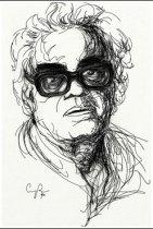 KA.-NA.-SU-Subramaniam_Tamil_Authors_Writers_Portraits