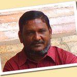 Konangi_Novels_Postmodern_Tamil_writers_Authors