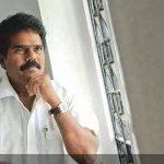 Thanga_Bhachaan_Tamil_Writer