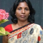 sivakami_IAS_Dalit_Writers_Authors