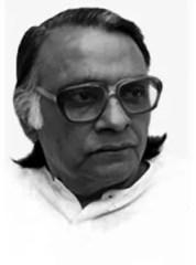 gomal swami