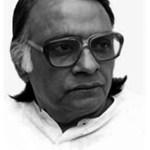 எண்பதுகளில் தமிழ் இலக்கியம் - 2