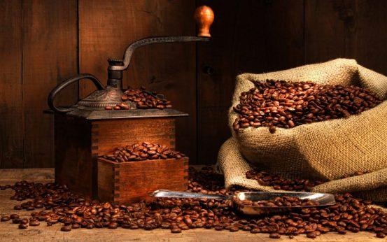 Coffee_and_Tea_Wallpapers_www.boerse.bz