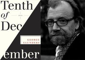 Author_george-saunders-Books_tenth-of-december_Writers