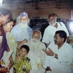 இயற்கை வேளாண்மைக் களஞ்சியம் - ஆர். எஸ். நாராயணன்