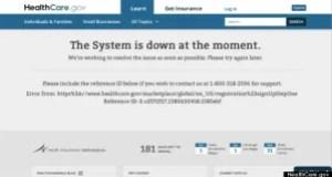 Healthcare_Code_Software-OBAMA-GLITCHES