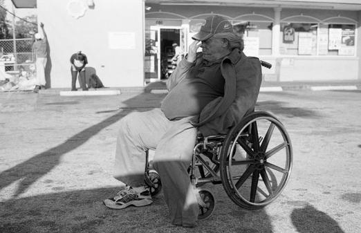 amputee_Disabled_Veteran_war_army_Military_Leg