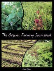 org_farming_src_book