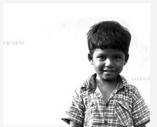 Truck_Boy_Uniform_kids_Children_Cute_Indian