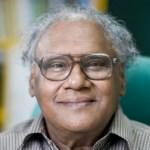 பாரத் ரத்னா CNR ராவ் அவர்களுக்கு சொல்வனத்தின் வாழ்த்துக்கள்!
