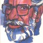 சுந்தர ராமசாமியின் ஜே ஜே சில குறிப்புகள் - புத்தக விமர்சனம்