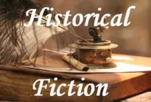 historical-fiction image