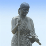 ஔவியம் பேசேல்