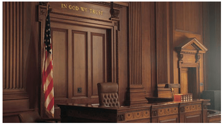 Jury_American_Justice_Judges_Law_Order_Civil_Infractions_Criminal_Process_Courts