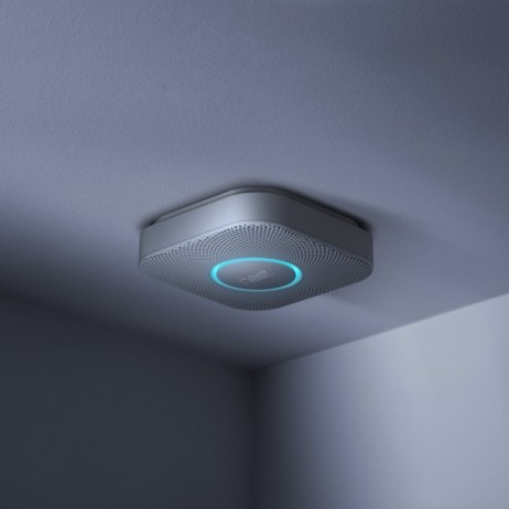 Nest_CO_Smoke_Ceiling_Google_Detection_Alarm