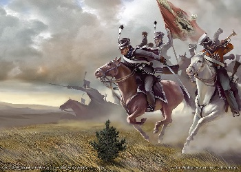 USSR_Horse_Army_Military_Infantry_Cossack_Wars_Russian