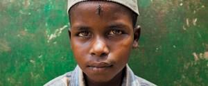 Central_African_Republic_CAR_Africa_Boy_Buzz_news_politics_Muslim_Christians_Violence