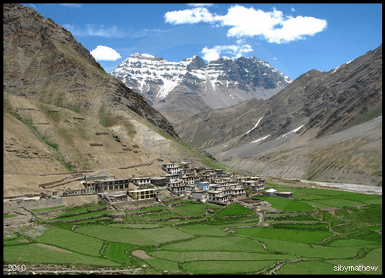 Spiti_Valley_Sutlej_India_Himachal_Pradesh_Tours_Travels