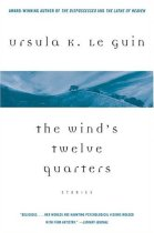 Ursula_K_leguin_the-winds-twelve-quarters