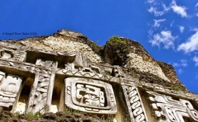 Xunantunich_Ruins_Belize_Explore_Tours