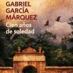 cien_anos_de_Soledad_Garcia_Marquez_Nobel_Literature