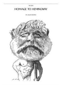 Julian_Barnes_Shorts_Fiction_Switzerland_New_Yorker_Homage_To-hemingway