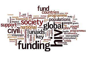 NGO_Keys_Words_Donations_Funding