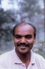 Paavannan_Tamil_Writers