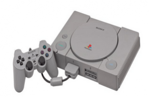 Sony_PS_Playstation_3d_1995