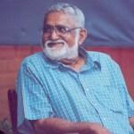 சிதம்பர ரகசியம் - பூர்ணசந்திர தேஜஸ்வி