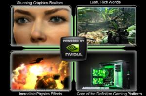 GamingPlatform1