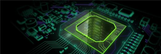 GPU_CPU_Computing_Chips_IC_Circuits