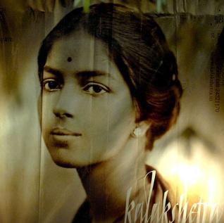 Kalakshetra Rukmini Devi Arundale