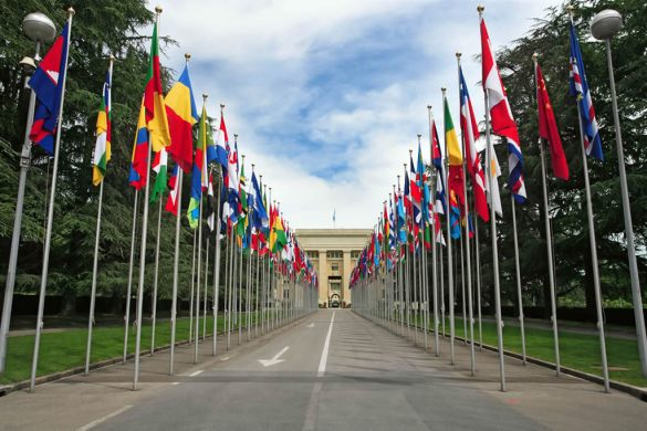 Palace-of-Nations-WTO