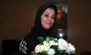 Shahla_Sherkat _journalist_monthly_Zanan-e Emruz_Iran_Magazine_Journal_Women_Feminist_Rights_Iran_Muslim_Rights_Islam