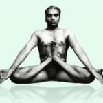பி.கே.எஸ். ஐயங்காரின் அதிமானுட யோகா முறைகள்