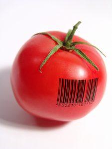 tomato_barcode